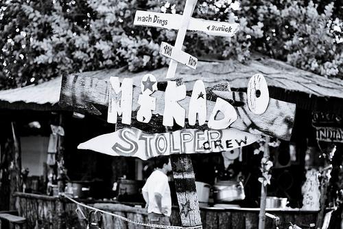 mikado-stolper-crew-3