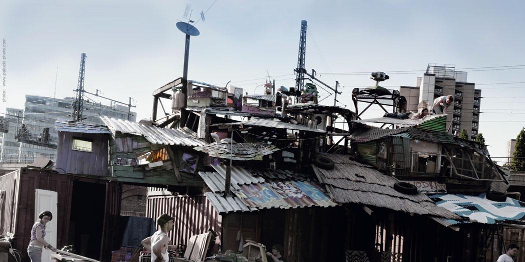 prosecco-slum-1050