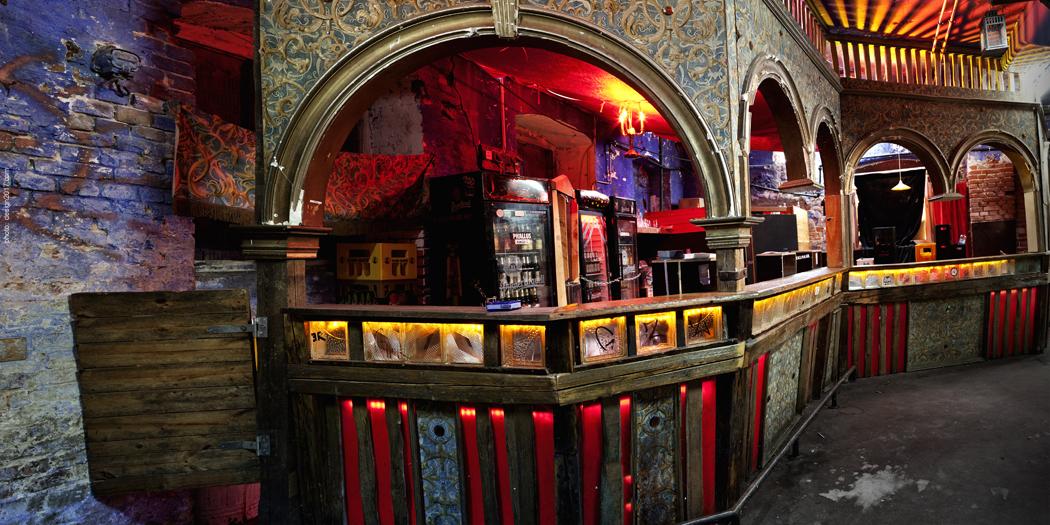 kater-bar-innen-1-1050