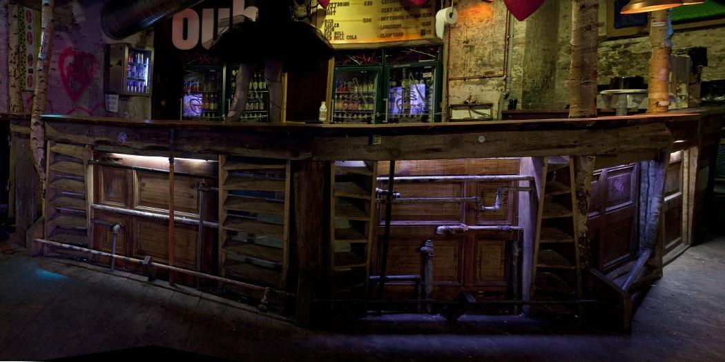 kater-bar-innen-3